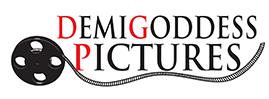 Demigoddess Pictures